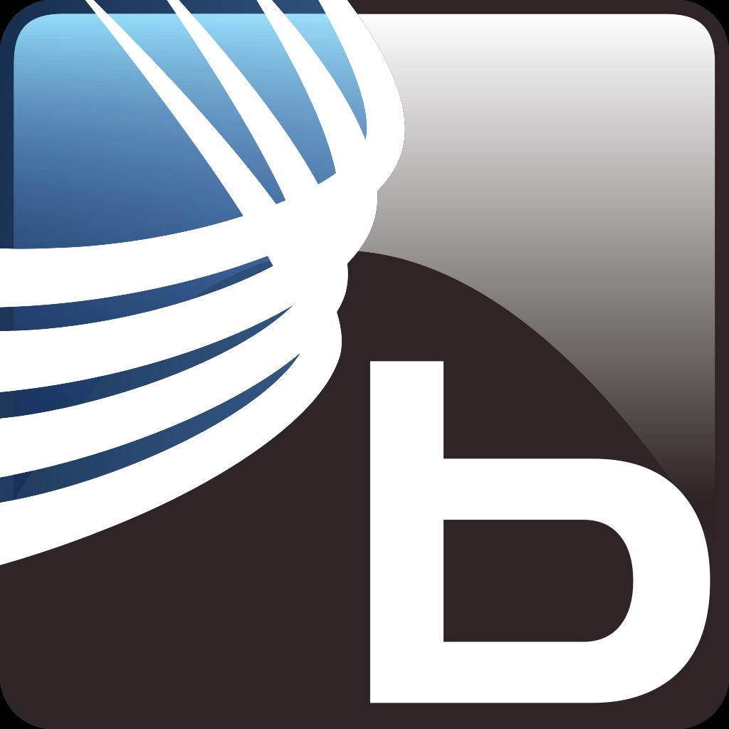 Raccourcisseur d'URL de [B2SMS] - Solution SMS CRM à 360°